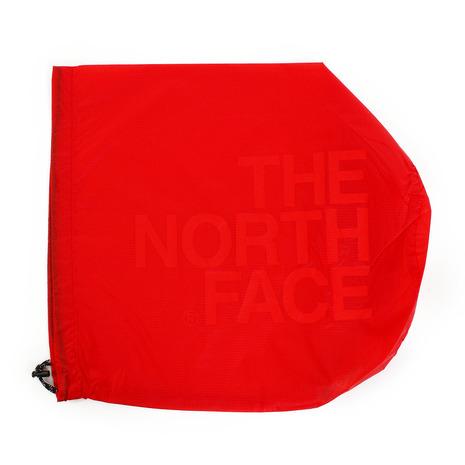 ノースフェイス(THE NORTH FACE) パーテックス スタッフバッグ 7L NM91650 FR (Men's、Lady's、Jr)