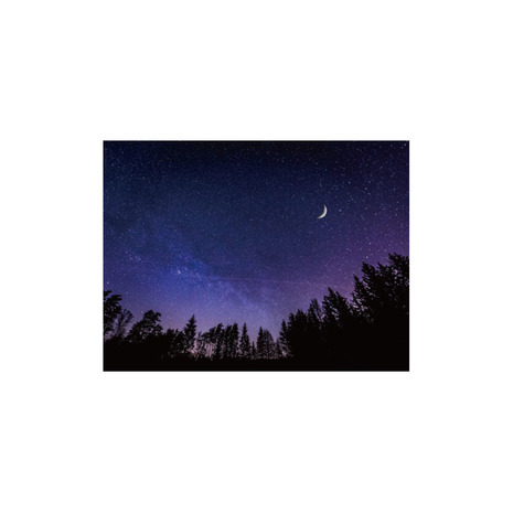 <title>キャンプ トレッキング アウトドア用品のL-Breath エルブレス ノーブランド NO BRAND アナザースペースタペストリー L I04-0394 Starry Sky Men's [宅送] Lady's</title>
