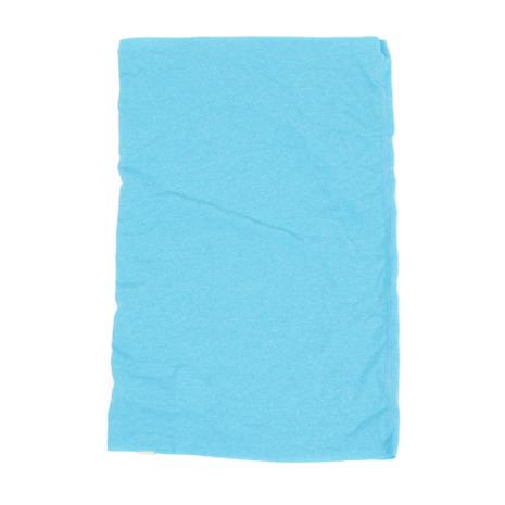 カリマー(karrimor) UV neck gaiter 82616A172-Mint UVネックゲーター  (Men's、Lady's)