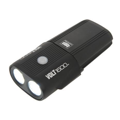 キャットアイ(CAT EYE) VOLT1600[ボルト1600]フロントライト USB M HL-EL1010RC BK