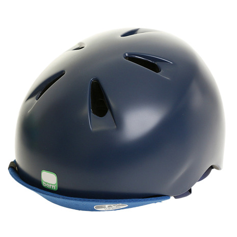 バーン(BERN) Nヘルメット INO BE-VJBMNZV-12 (Jr)