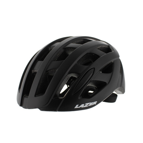 レイザー(LAZER) Tonic MBK-L 自転車 ヘルメット (Men's)