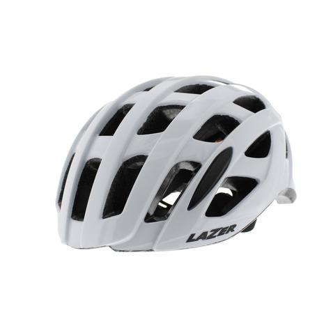 レイザー(LAZER) Tonic WH-L 自転車 ヘルメット (Men's)