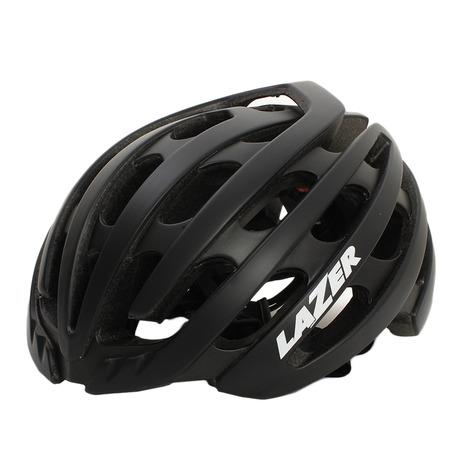 レイザー(LAZER) Z1 Mブラック Z1 MBK-L ヘルメット