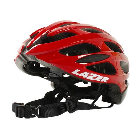 レイザー(LAZER) ヘルメット BLADE AF RD/BK-M (Men's、Lady's)