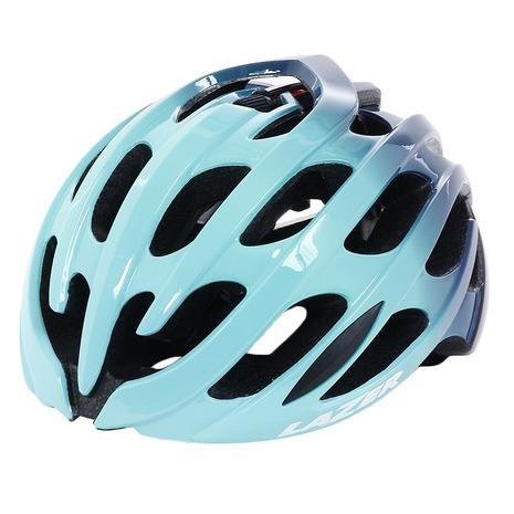 レイザー(LAZER) ロードヘルメット ブレイド アジアンフィット ミント GNBL-M (Men's、Lady's)