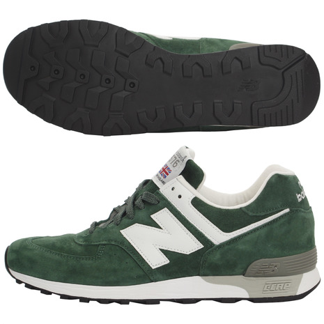 ニューバランス(new balance) M576 M576GGD (Men's)