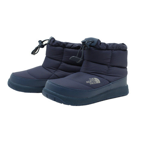 ノースフェイス(THE NORTH FACE) W NUPTSE WP4 SH NFW51686 DD (Lady's)