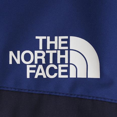 ノースフェイス(THE NORTH FACE) エニータイム ウィンドフーディ NP21881 UN (Men's)