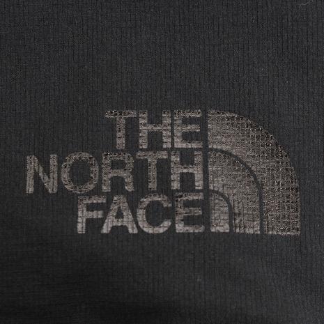 ノースフェイス(THE NORTH FACE) トレーニングリブパンツ NB81785 K (Men's)