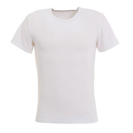 早割クーポン 1万円以上ご購入で1000円OFFクーポン有 スーパーセール限定 エーシーピージー ACPG ヒートクロス インナーシャツ メンズ オンラインショッピング 半袖 クルーネックシャツ あったか 薄手