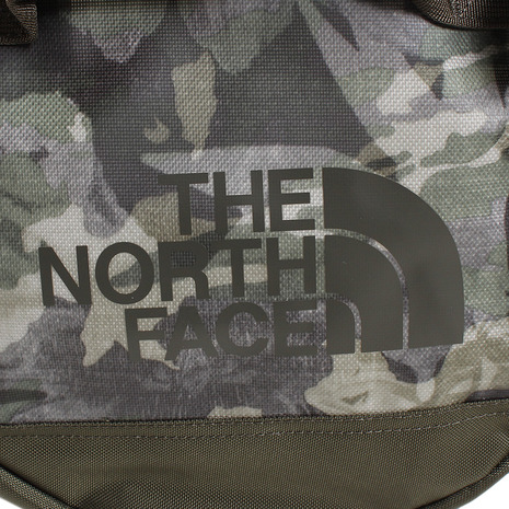 ノースフェイス(THE NORTH FACE) BC ダッフル XS NM81816 ET (Men's、Lady's、Jr)