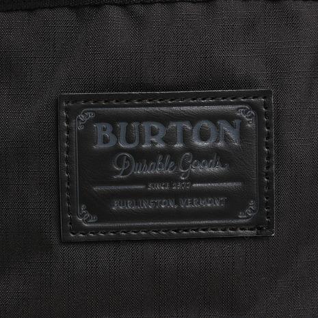 バートン(BURTON) Tinder Tote 25L 17293100002 (Men's、Lady's、Jr)