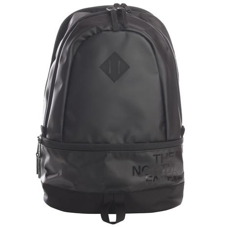 ノースフェイス(THE NORTH FACE) BCデイパック NM81504 BK (Men's、Lady's、Jr)