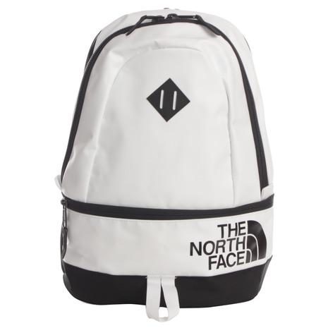 ノースフェイス(THE NORTH FACE) BCデイパック NM81504 WK (Men's、Lady's、Jr)