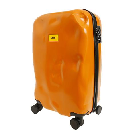 メーカーブランド(BRAND) パンプキン オレンジ Sサイズ CB101 012 CRASH?BAGGAGE (Men's、Lady's)
