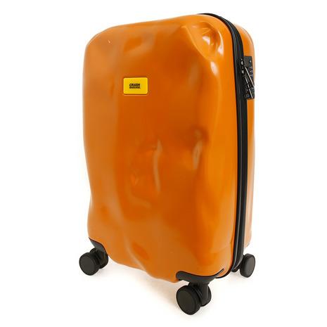 メーカーブランド(BRAND) パンプキン オレンジ Lサイズ CB103 012 CRASH?BAGGAGE (Men's、Lady's)