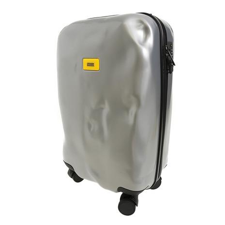 メーカーブランド(BRAND) スーツケース 65L CB112 021 (Men's、Lady's)
