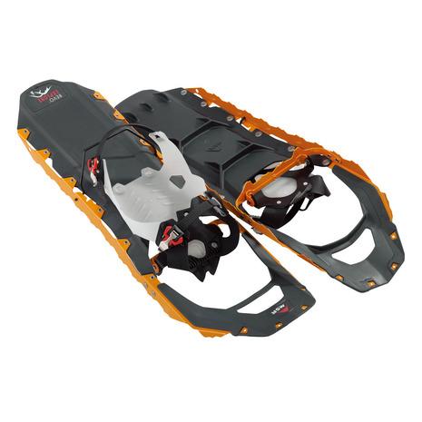 MSR(MSR) REVO エクスプローラー25 Revo Explore25 40627 オレンジ スノーシュー (Men's)