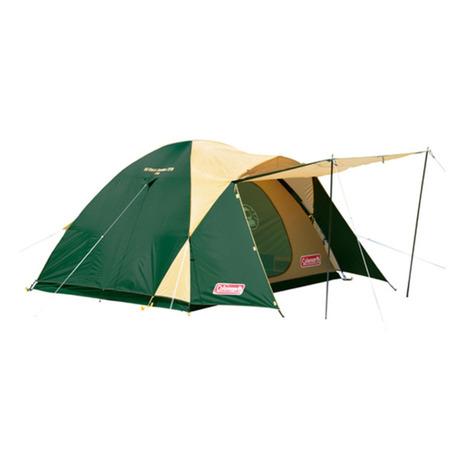 コールマン(Coleman) BCクロスドーム/270 2000017132 キャンプ用品 テント (Men's、Lady's)
