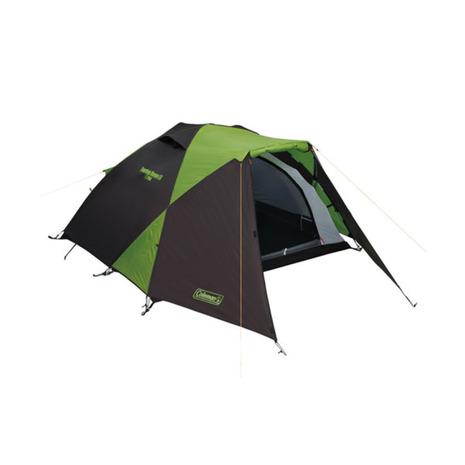 コールマン(Coleman) ツーリングドーム/LX 170T16450J キャンプ用品 テント (Men's、Lady's)