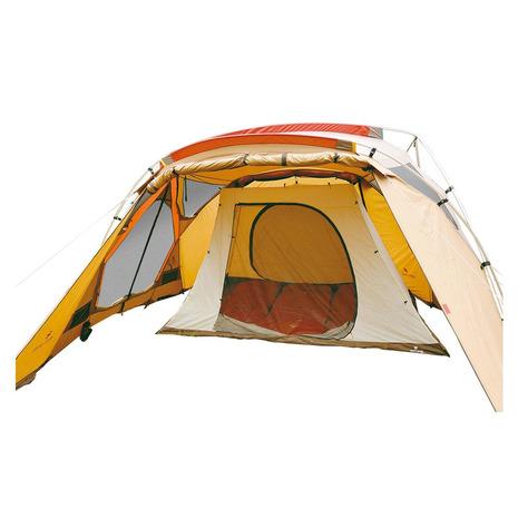 スノーピーク(snow peak) リビングシェル インナールーム Living Shell Inner Room TP-512IR キャンプ用品 シェルター アクセサリ (Men's、Lady's)