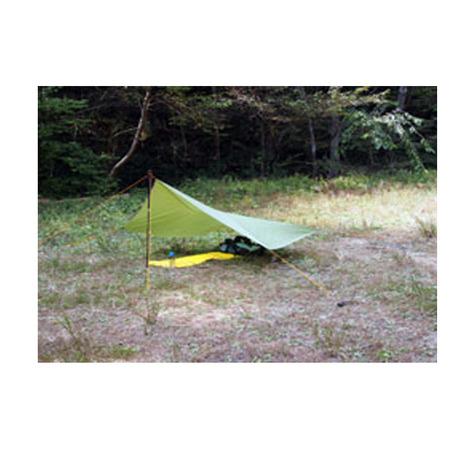 アライテント(ARAITENT)トレックタープBeyond322501キャンプ用品タープ(メンズ、レディース)