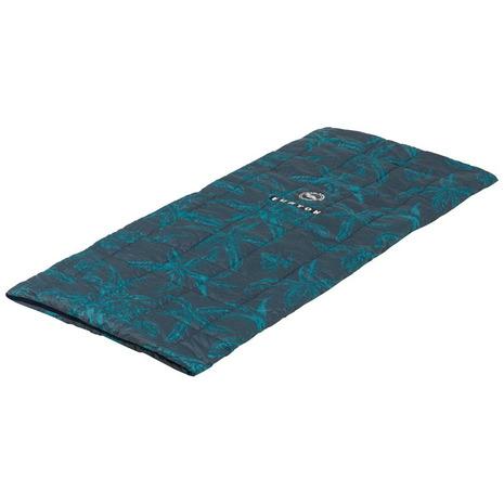 バートン(BURTON) The Dirt Bag シュラフ 17SS 14543104 444 Tropical Print (Men's、Lady's)