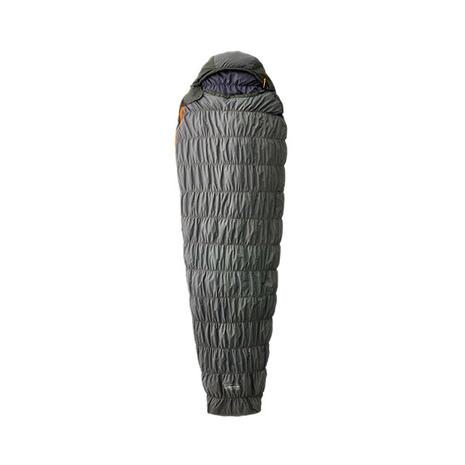 コールマン(Coleman) トレックマミー /L0 2000022258 キャンプ用品 シュラフ 寝袋 (Men's、Lady's)