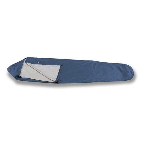 イスカ(ISUKA) GORE-TEX Sleepingbag Cover Ultra Light Wide 2008 寝袋カバー (Men's、Lady's)
