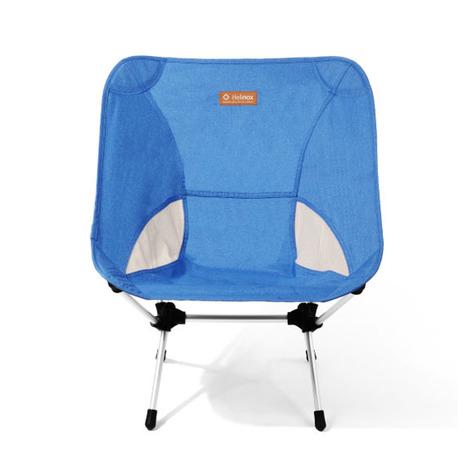 椅子 チェアワン バイタルコレクション 1822243