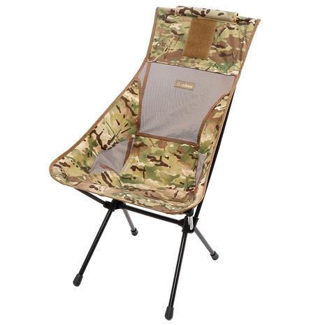椅子 サンセットチェア カモ 1822233 MTC/B