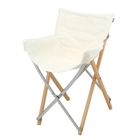 スノーピーク(snow peak) テイク チェア Take Bomboo Chair LV-080 折りたたみ椅子 (Men's、Lady's)