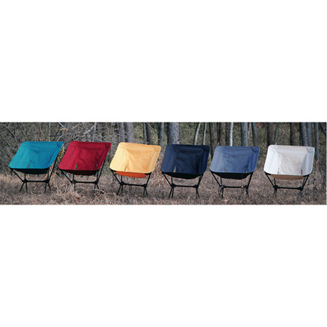 エイアンドエフ(A&F) コンフォートチェア ベージュ 折りたたみ椅子 19750001116001 (Men's、Lady's、Jr)