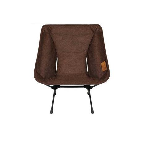 エイアンドエフ(A&F) ヘリノックス Helinox コンフォートチェア コーヒー 折りたたみ椅子 19750001007001