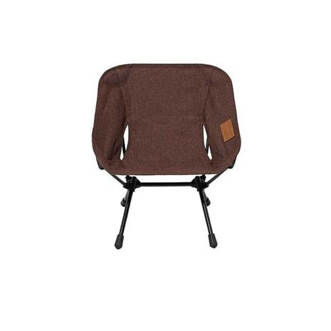 エイアンドエフ(A&F) チェアホームミニ コーヒー 折りたたみ椅子 19750008007003 (Men's、Lady's)