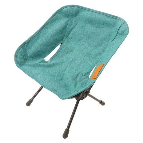 椅子 チェアーホーム ミニ 19750008410003