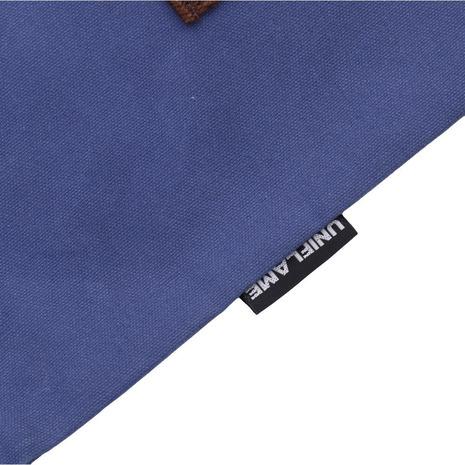 ユニフレーム(UNIFLAME) UFサイドテーブル 収納ケース 611982 (Men's、Lady's)