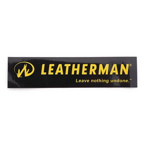 レザーマン(LEATHERMAN) ジュース シー・エス4 グレー JUICE CS4 Gray 72145 マルチツール (Men's、Lady's)