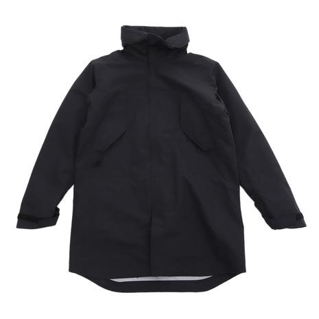 カリマー(karrimor) パイオニア コート 31142U181-Black/BK (Men's)