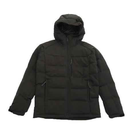 マムート(MAMMUT) セラック インフーデッドジャケット 1013-00680-4584 (Men's)