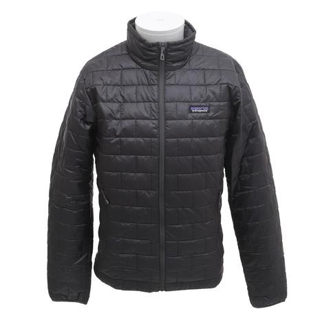パタゴニア(patagonia) Ms Nano Puff Jacket 84212 FGE (Men's)