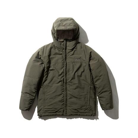 ヘリーハンセン(HELLY HANSEN) ソーヴィックインサレーションジャケット HH11975 KH (Men's)