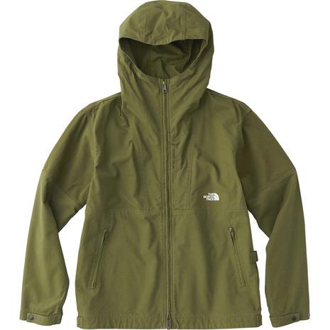 ノースフェイス(THE NORTH FACE) Firefly Jacket NP21831 RG (Men's)