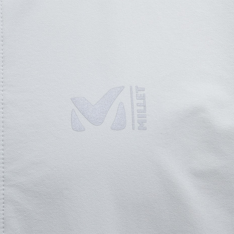 ミレー(Millet) ARAVIS STRETCH JKT MIV01580-7372 (Men's)