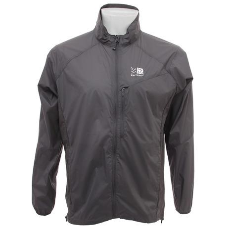 カリマー(karrimor) aero jkt 51106U172-Charcoal/CH メンズ ジャケット (Men's)