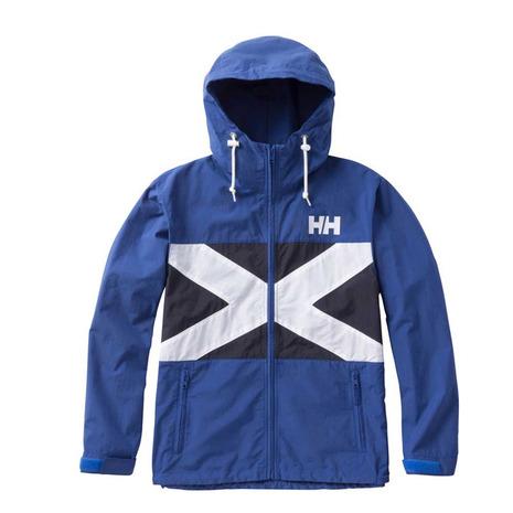ヘリーハンセン(HELLY HANSEN) Tri Ocean Jacket HH11813 OB (Men's)