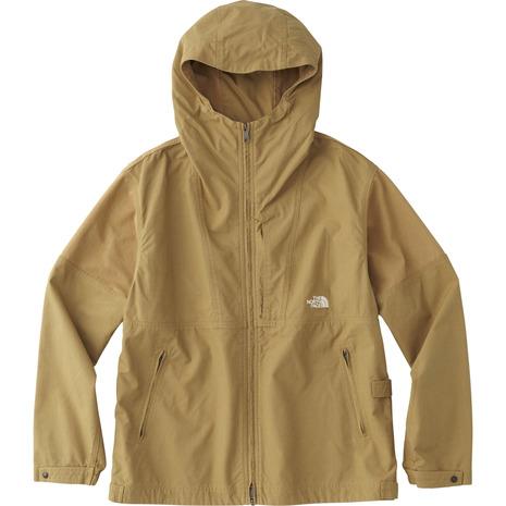 ノースフェイス(THE NORTH FACE) Firefly Jacket NP21831 BK (Men's)