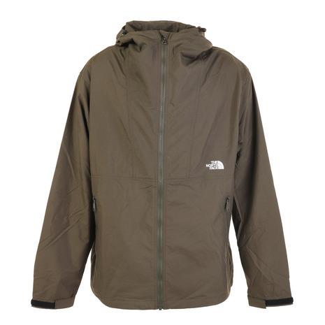 ノースフェイス THE 安い 激安 プチプラ 高品質 NORTH FACE ジャケット コンパクトジャケット NP 評価 NP71830 メンズ