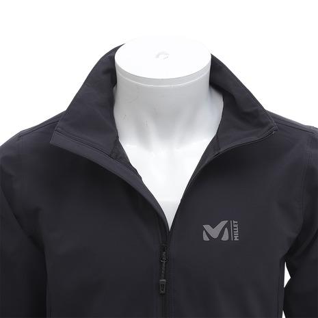 ミレー(Millet) ARAVIS STRETCH JKT MIV01580-0247 (Men's)